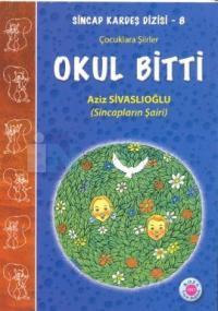 Okul Bitti