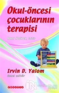 Okul-öncesi Çocuklarının Terapisi