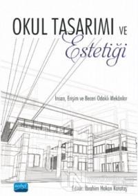 Okul Tasarımı ve Estetiği Ayşegül Işık