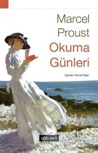 Okuma Günleri Marcel Proust