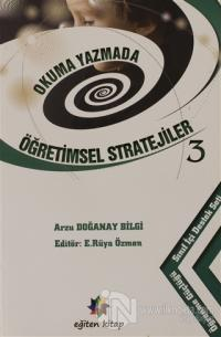 Okuma Yazmada Öğretimsel Stratejiler 3