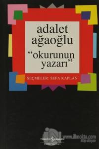 Okurunun Yazarı