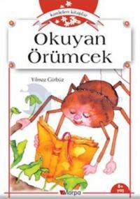 Okuyan Örümcek Kolektif