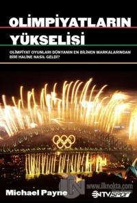 Olimpiyatların Yükselişi
