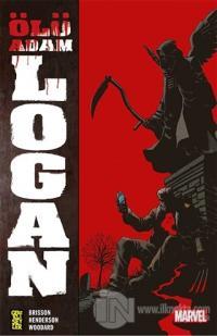 Ölü Adam Logan