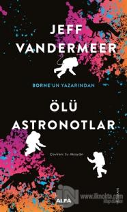 Ölü Astronotlar