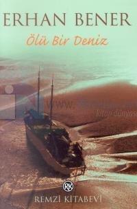 Ölü Bir Deniz