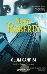 Ölüm Sanrısı %25 indirimli Nora Roberts