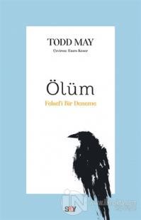 Ölüm Todd May