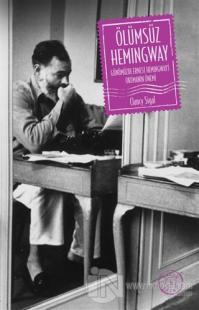 Ölümsüz Hemingway %40 indirimli Clancy Sigal