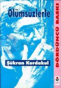 Ölümsüzlerle(1982-1984)