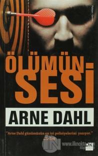 Ölümün Sesi %20 indirimli Arne Dahl