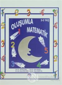 Oluşumla Matematik