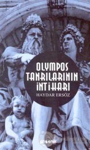 Olympos Tanrılarının İntiharı