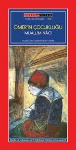 Ömer'in Çocukluğu (Birinci Kademe)