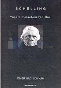 Ömer Naci Soykan Seti (4 Kitap Takım)