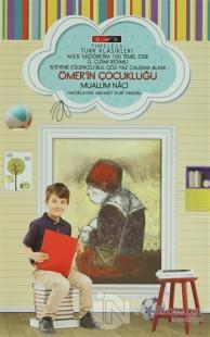 Ömer'in Çocukluğu (Tımeless)