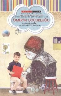 Ömer'in Çocukluğu