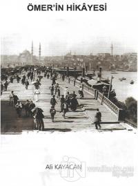 Ömer'in Hikayesi