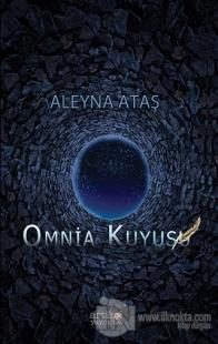 Omnia Kuyusu
