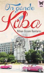 On Günde Küba
