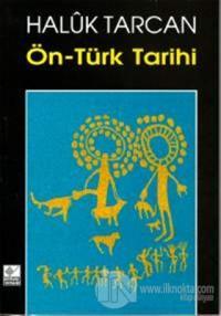 Ön-Türk Tarihi