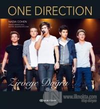 One Direction - Zirveye Doğru