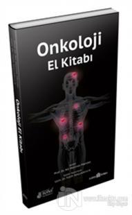 Onkoloji El Kitabı