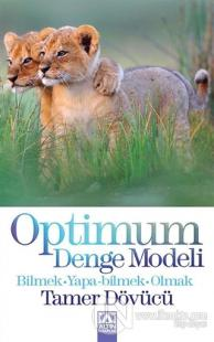 Optimum Denge Modeli