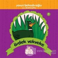 Ördek Vakvaka