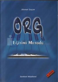 Org Eğitimi Metodu