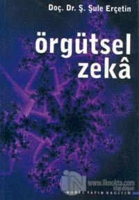 Örgütsel Zeka