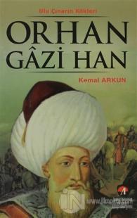 Orhan Gazi Han