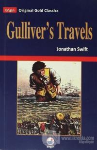 Original Gold - Gulliver's Travels