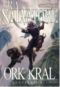 Ork Kral