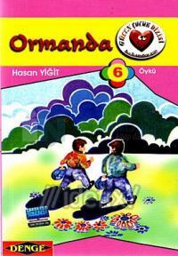 Ormanda 6
