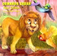 Ormanda Sabah