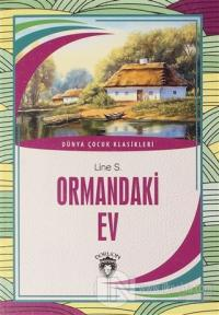 Ormandaki Ev