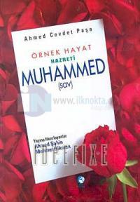 Örnek Hayat Hazreti Muhammed (sav) (Ciltli)