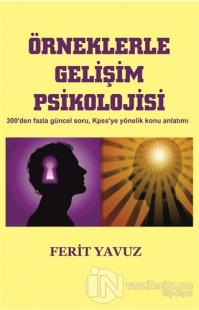 Örneklerle Gelişim Psikolojisi