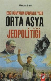 Orta Asya Jeopolitiği