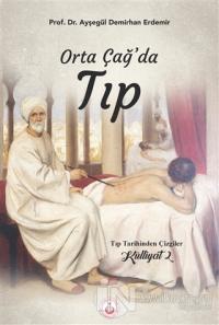 Orta Çağ'da Tıp