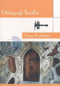 Ortaçağ Tarihi %20 indirimli Yaşar Bedirhan