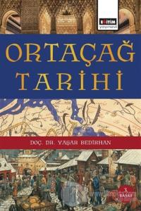 Ortaçağ Tarihi