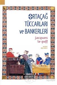 Ortaçağ Tüccarları ve Bankerleri