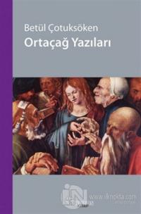 Ortaçağ Yazıları