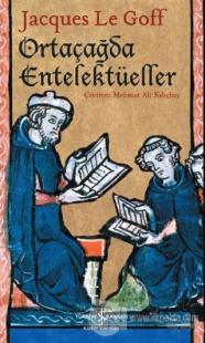 Ortaçağda Entelektüeller