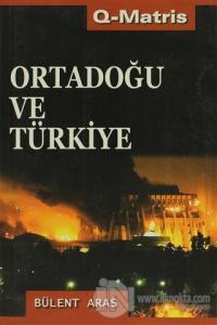 Ortadoğu ve Türkiye