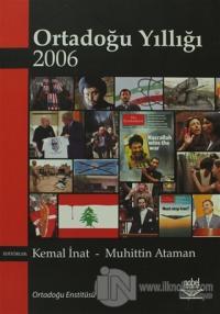 Ortadoğu Yıllığı 2006
