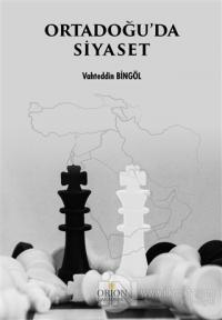 Ortadoğu'da Siyaset